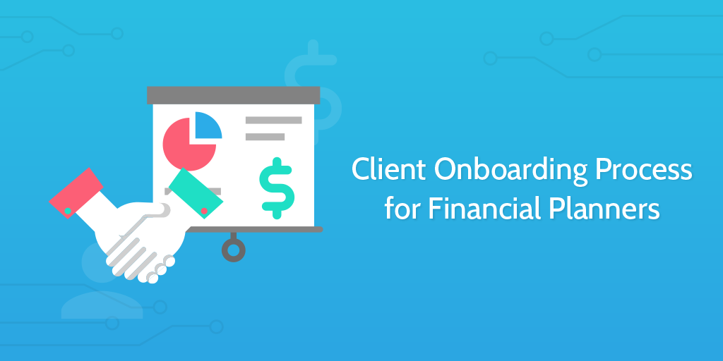 How To Unlock Amazon Account >> Client Onboarding for Financial Planners   Process Street