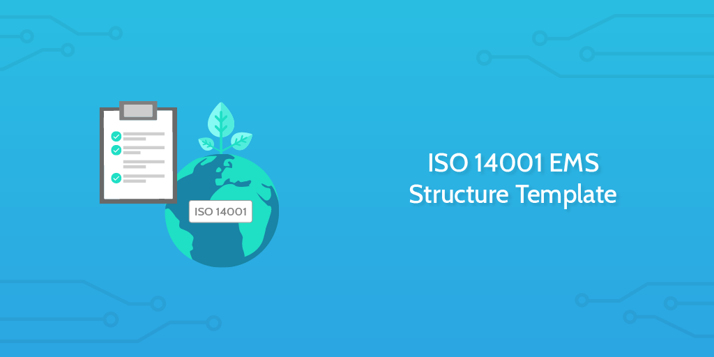 5 Free ISO 14001 Checklist Templates for Environmental Management