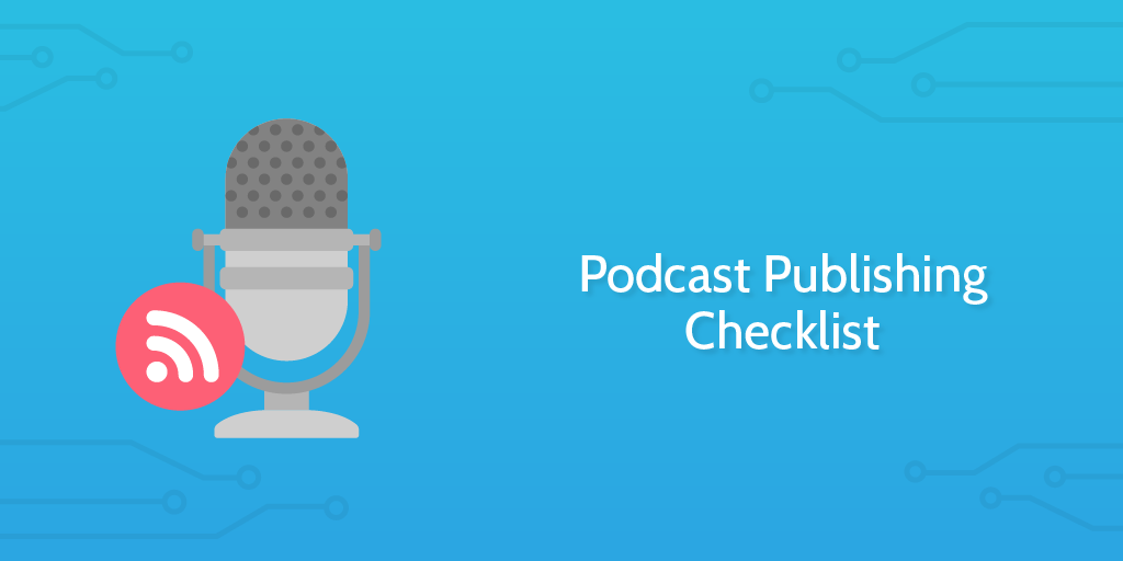 Why Is Podcasting Important?: