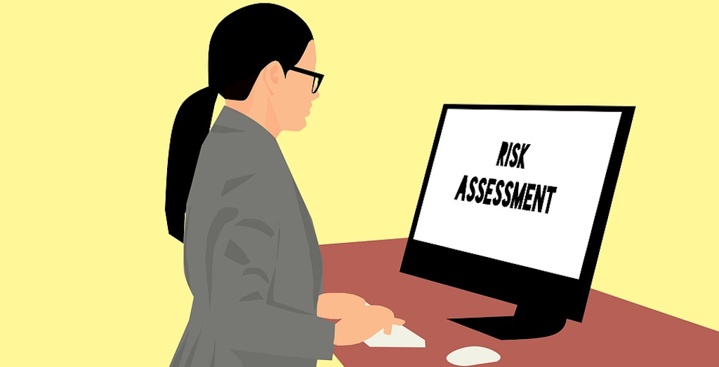 Requirements: Risk assessment procedures and related activities: