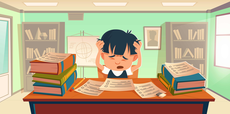 Homework unnecessary 2010 adult contest write essay