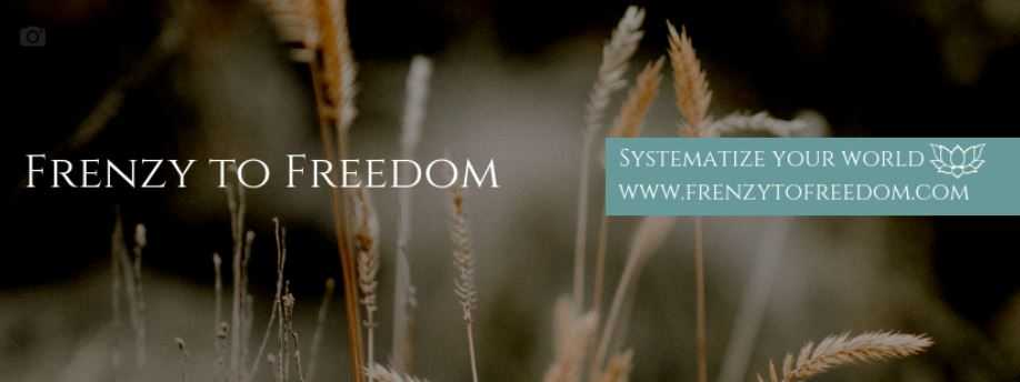 Systematize Your World