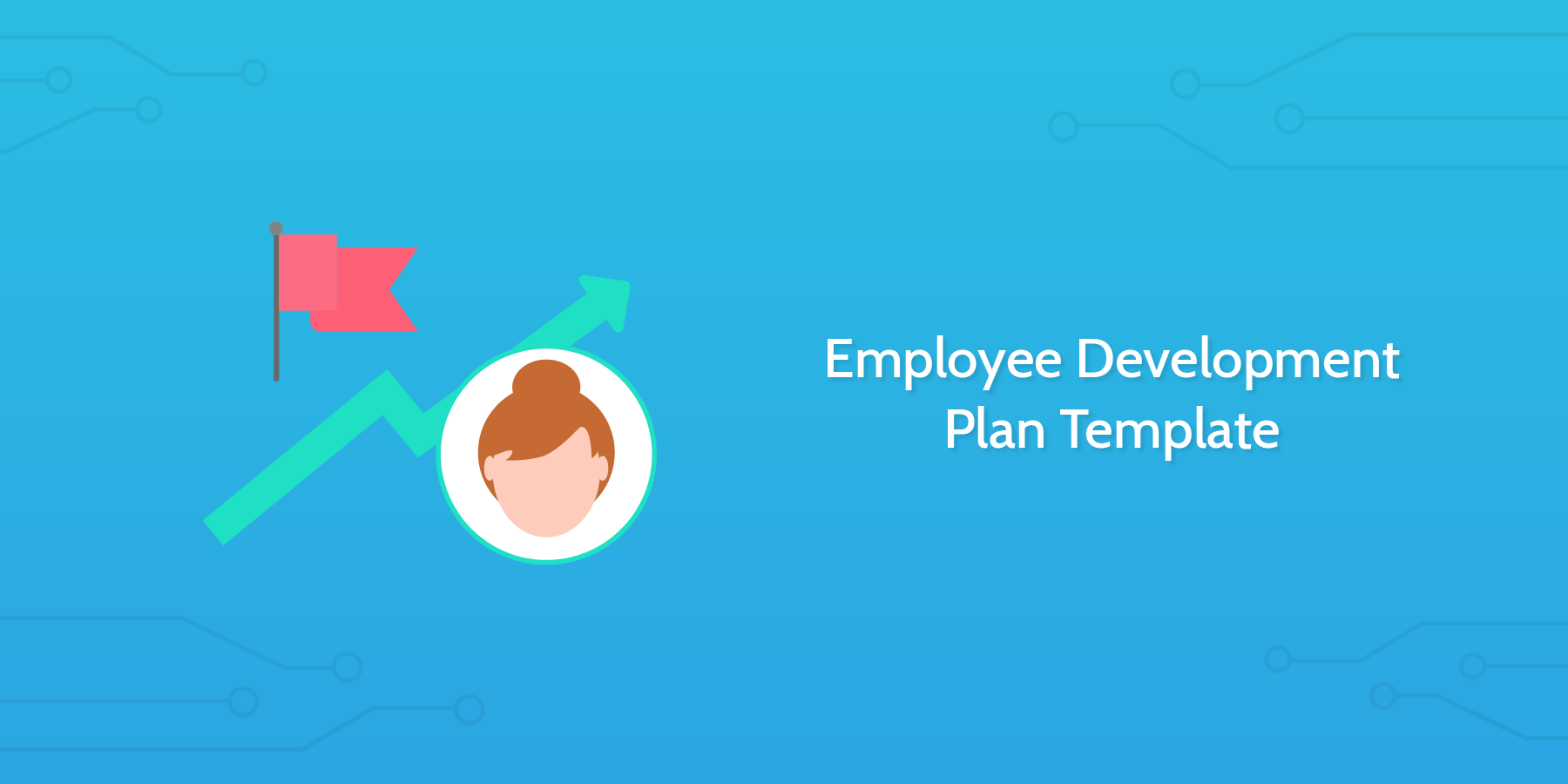 Introduction to the Employee Development Plan Template: