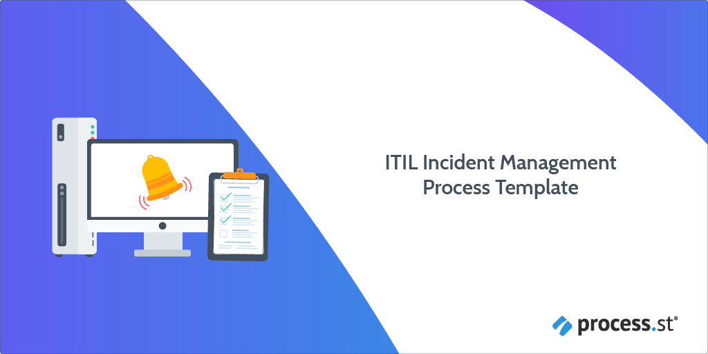 Incident Tracking Template from ps-attachments.s3.amazonaws.com