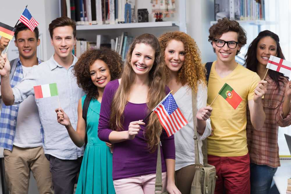 5 Practical Tips for International Students