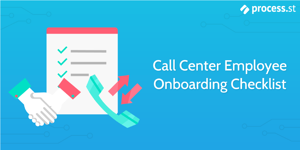 Why call center employee onboarding matters