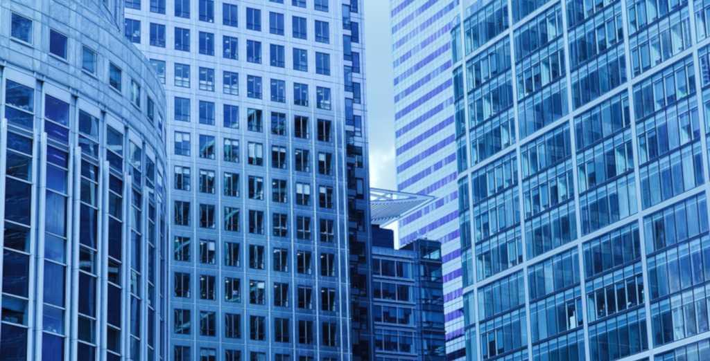 Business Tax Preparation Checklist: