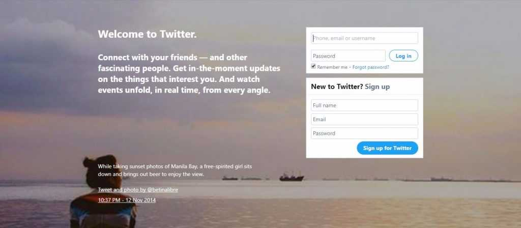 How to Delete Twitter Account | Process Street