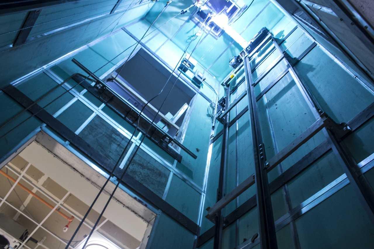 Inspect elevator(s)