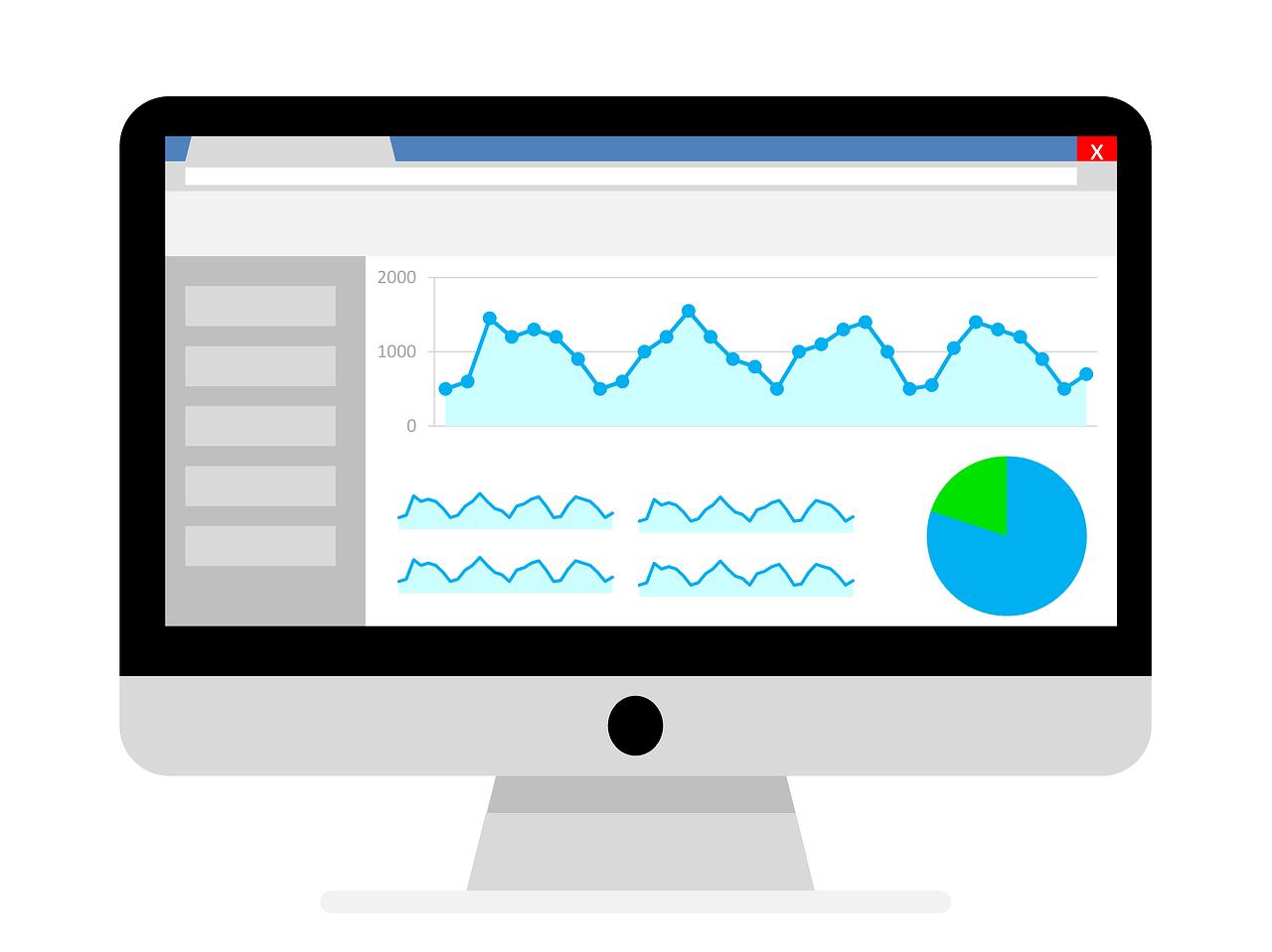 Gather performance data