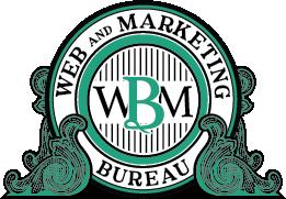 Policies for Web and Marketing Bureau