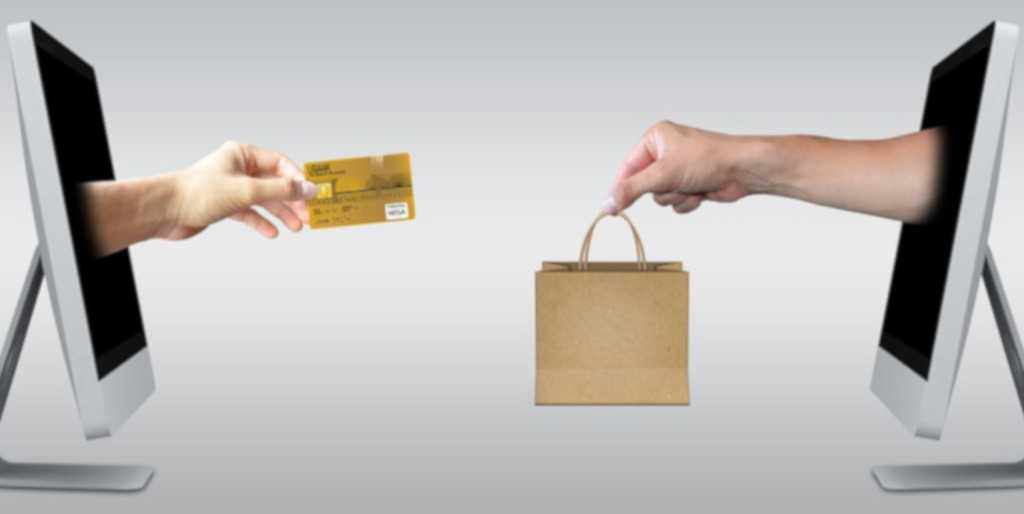 Credit control procedures: