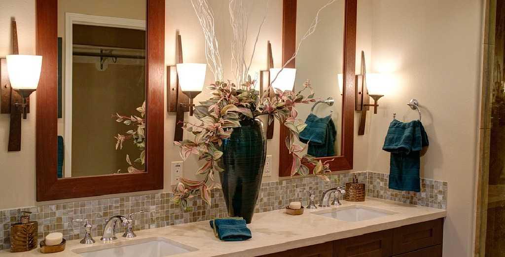 Source TA9141985 / 11 images, https://pixabay.com/es/photos/doble-lavabo-casa-1416377/, re-sized