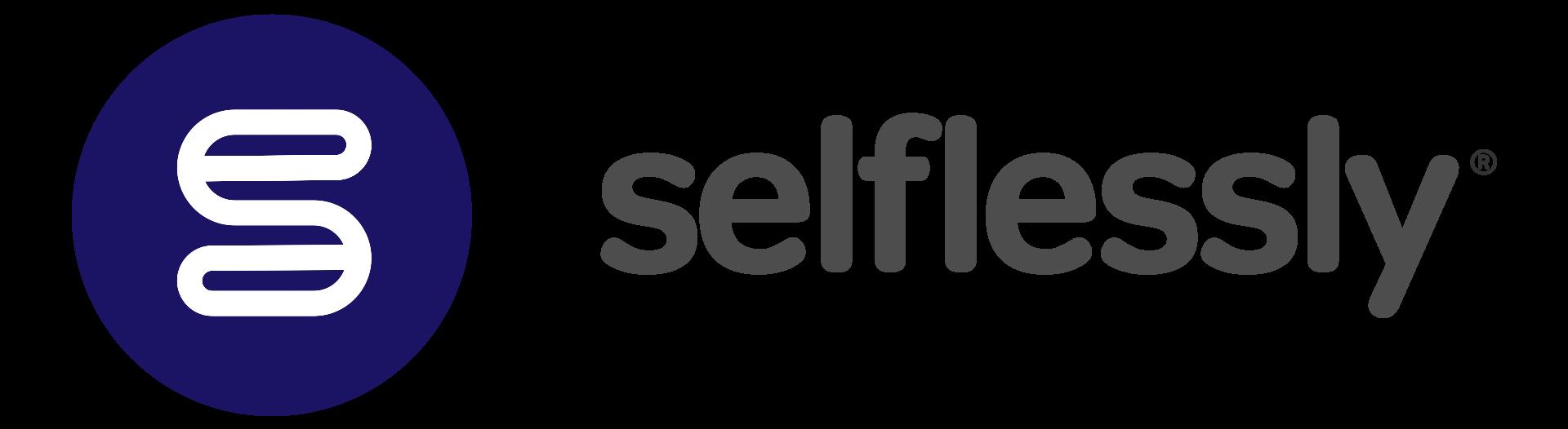 §2.4 — Logo Standards