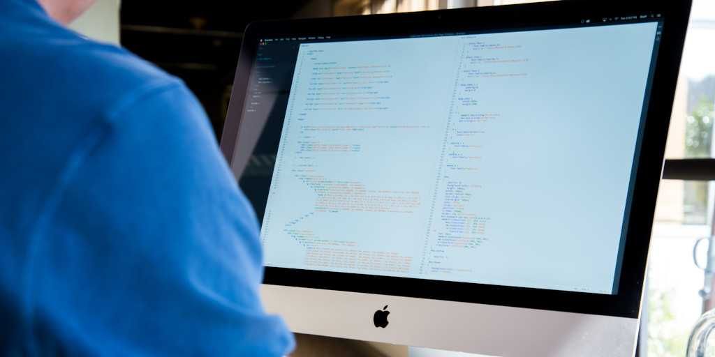 Ensure tech is in working order