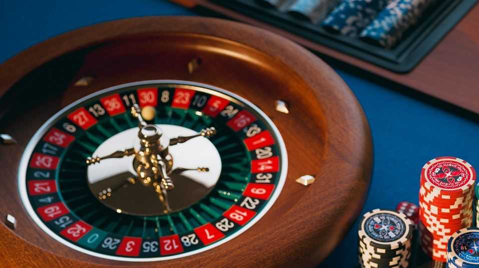 Spielers casino play free fruit slot machines