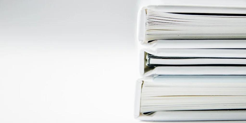 Requirements Documentation: