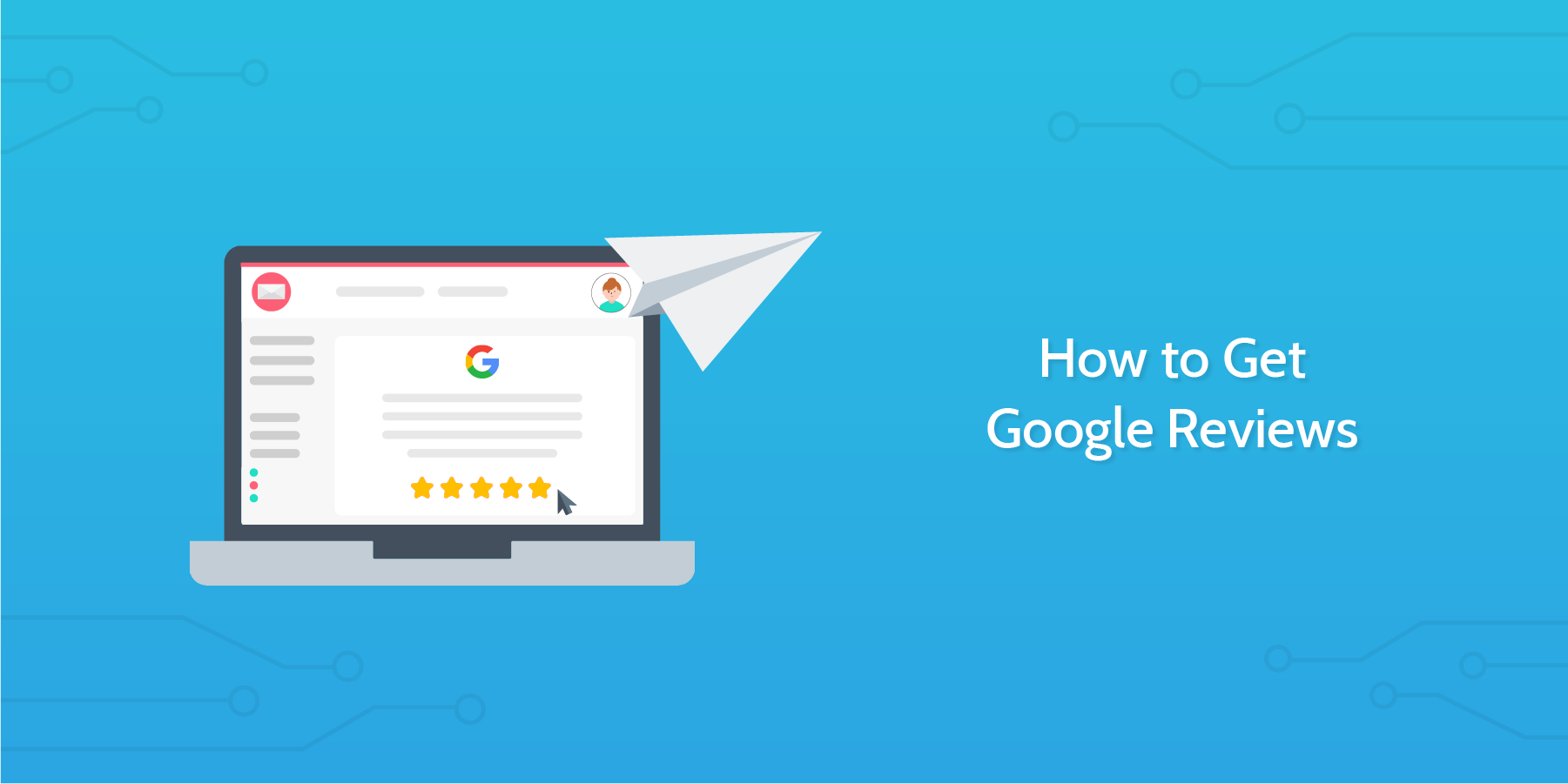 Introduction to How to Get Google Reviews from Top Customers: