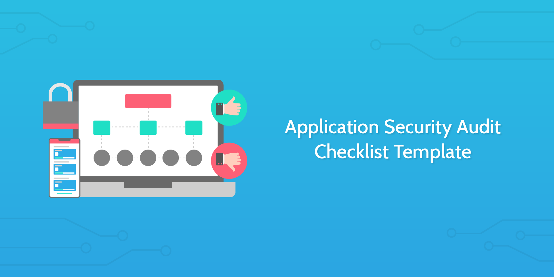It Security Audit Checklist Template from ps-attachments.s3.amazonaws.com