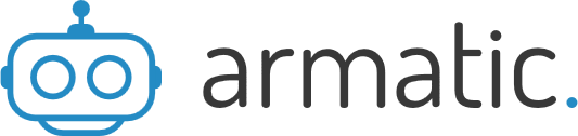 Armatic is a great application to assist with a companies AR collections.  They integrate with numerous accounting platforms including QuickBooks, & QuickBooks Online.