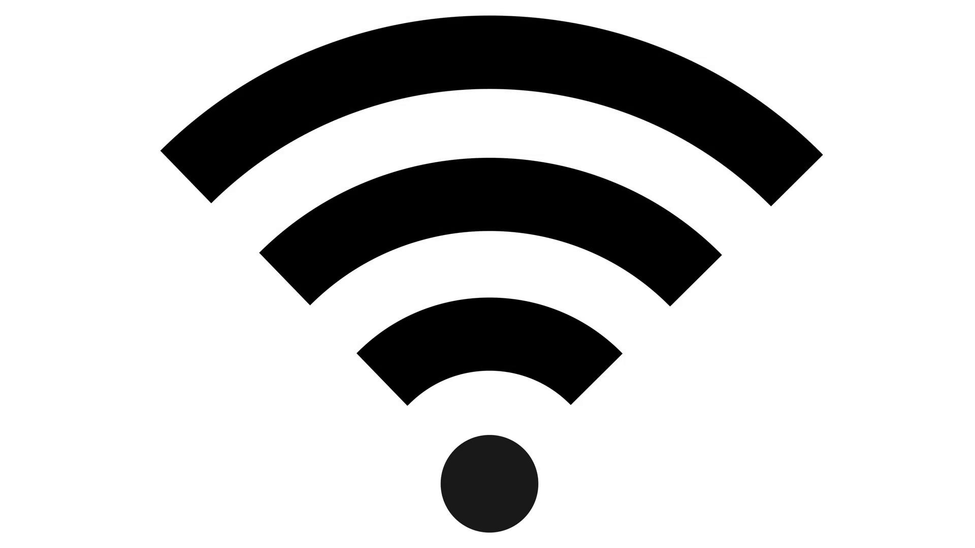How to test wifi speed