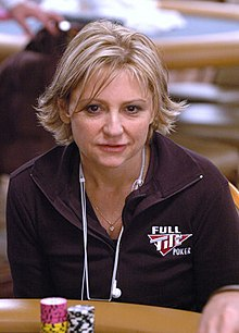 10 Most Successful Poker Players in History