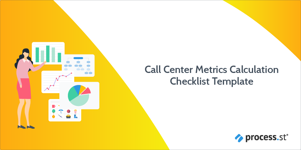 Introduction to Call Center Metrics Calculation: