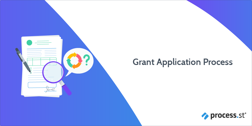 Introduction to the Grant Application Process: