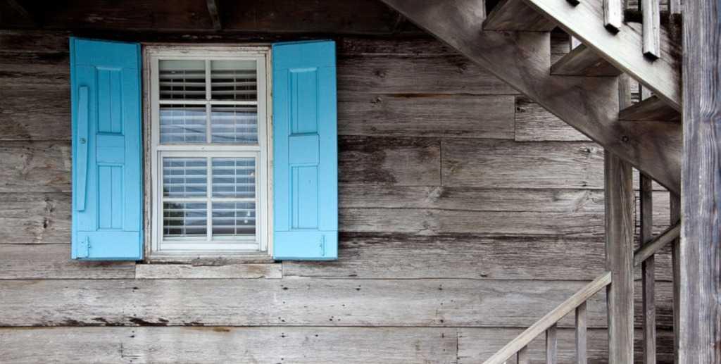 Homeowners: