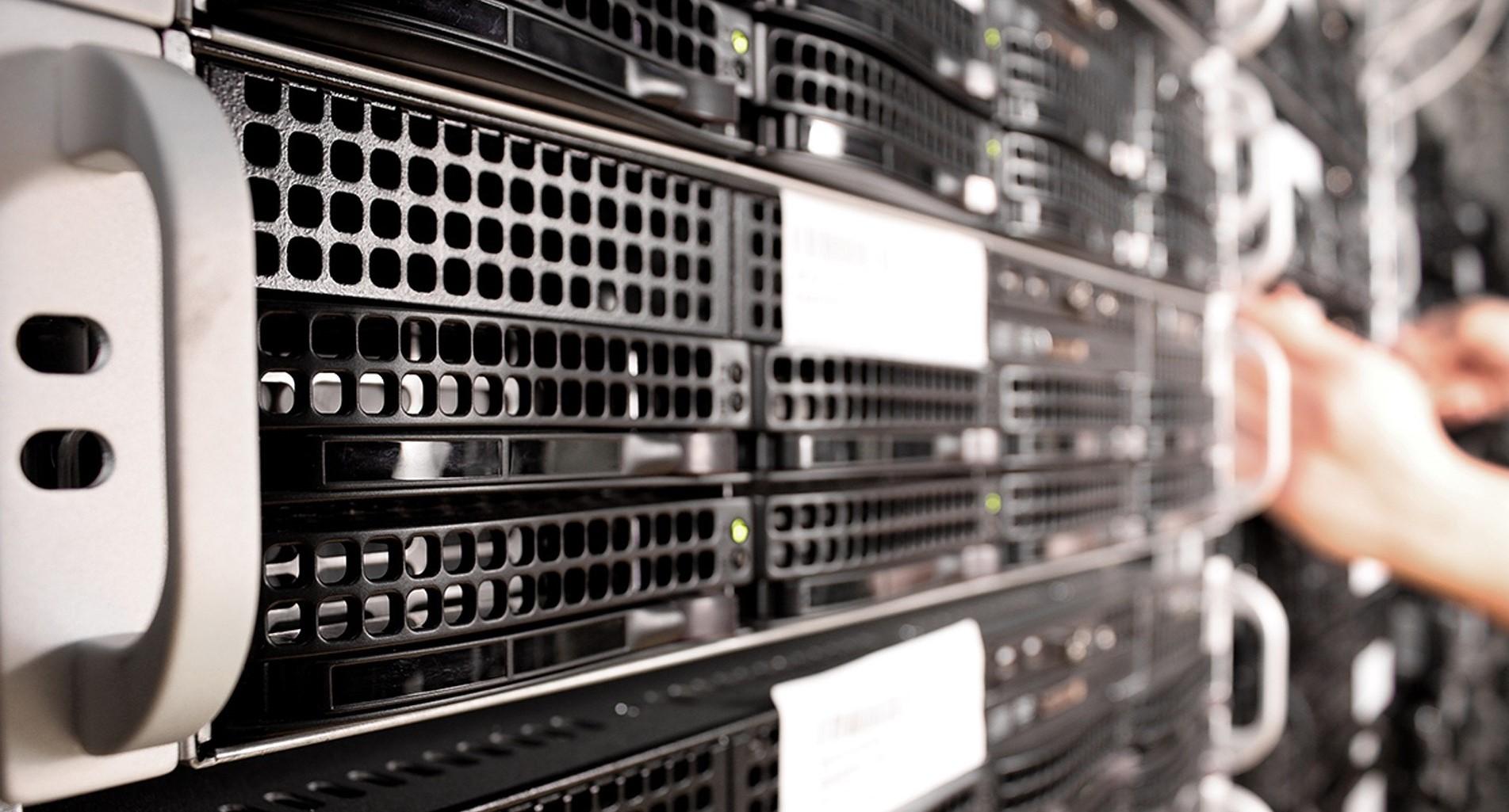 Identify the databases containing ePHI