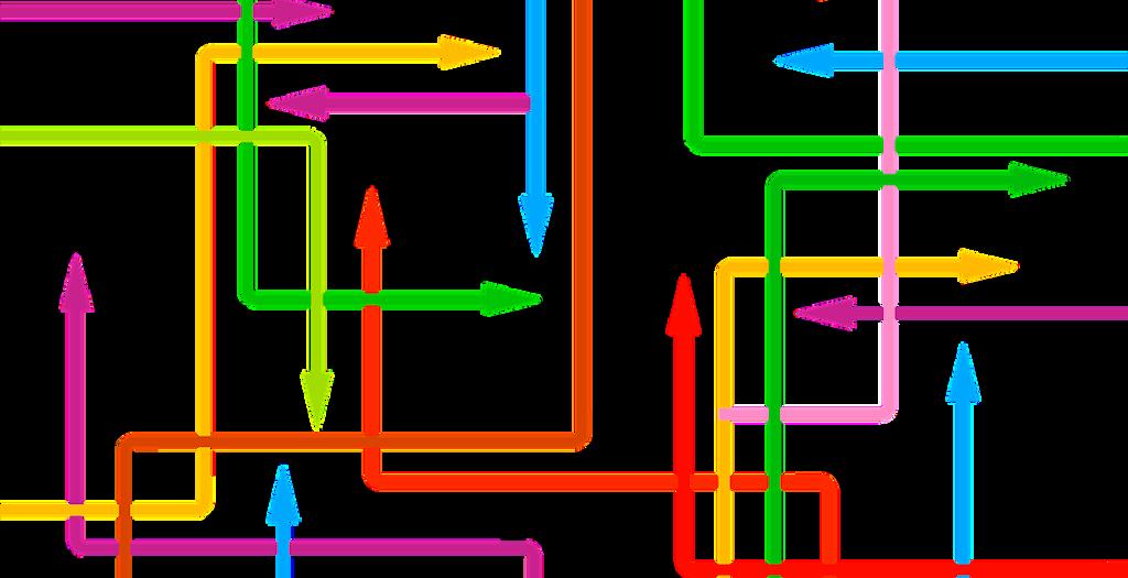 Phase 3 - set process step, framework orientation: