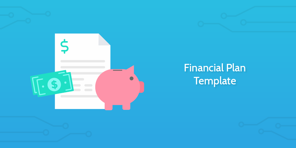 Process Street - Financial Plan Template