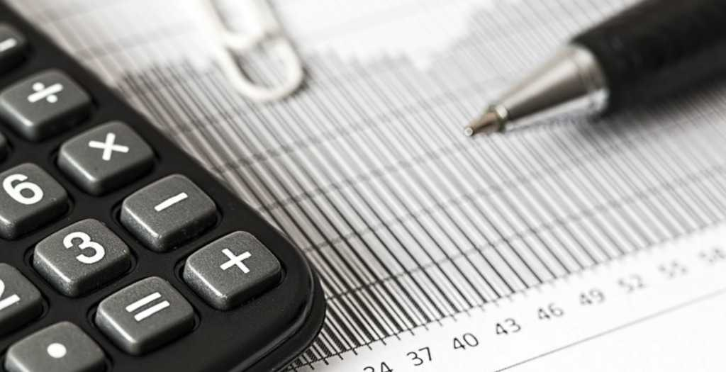 Tax deductions:
