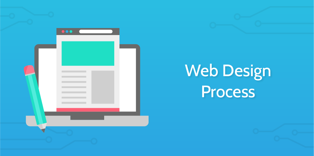 Web Design Process