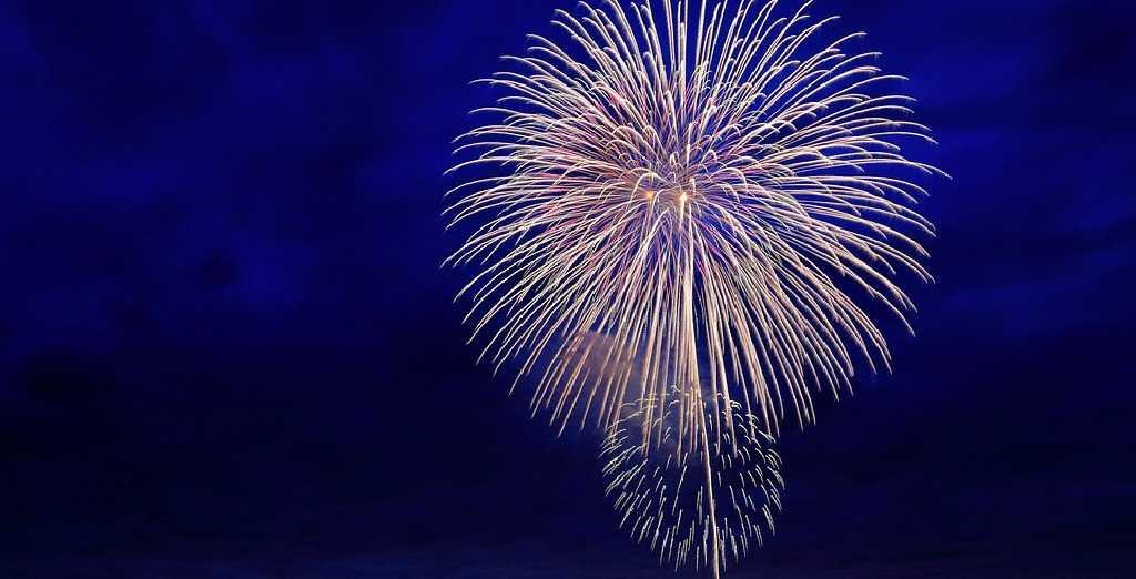 Source Max Pixel, https://www.maxpixel.net/Boom-Fireworks-Celebrate-Celebration-Holiday-846063, re-sized