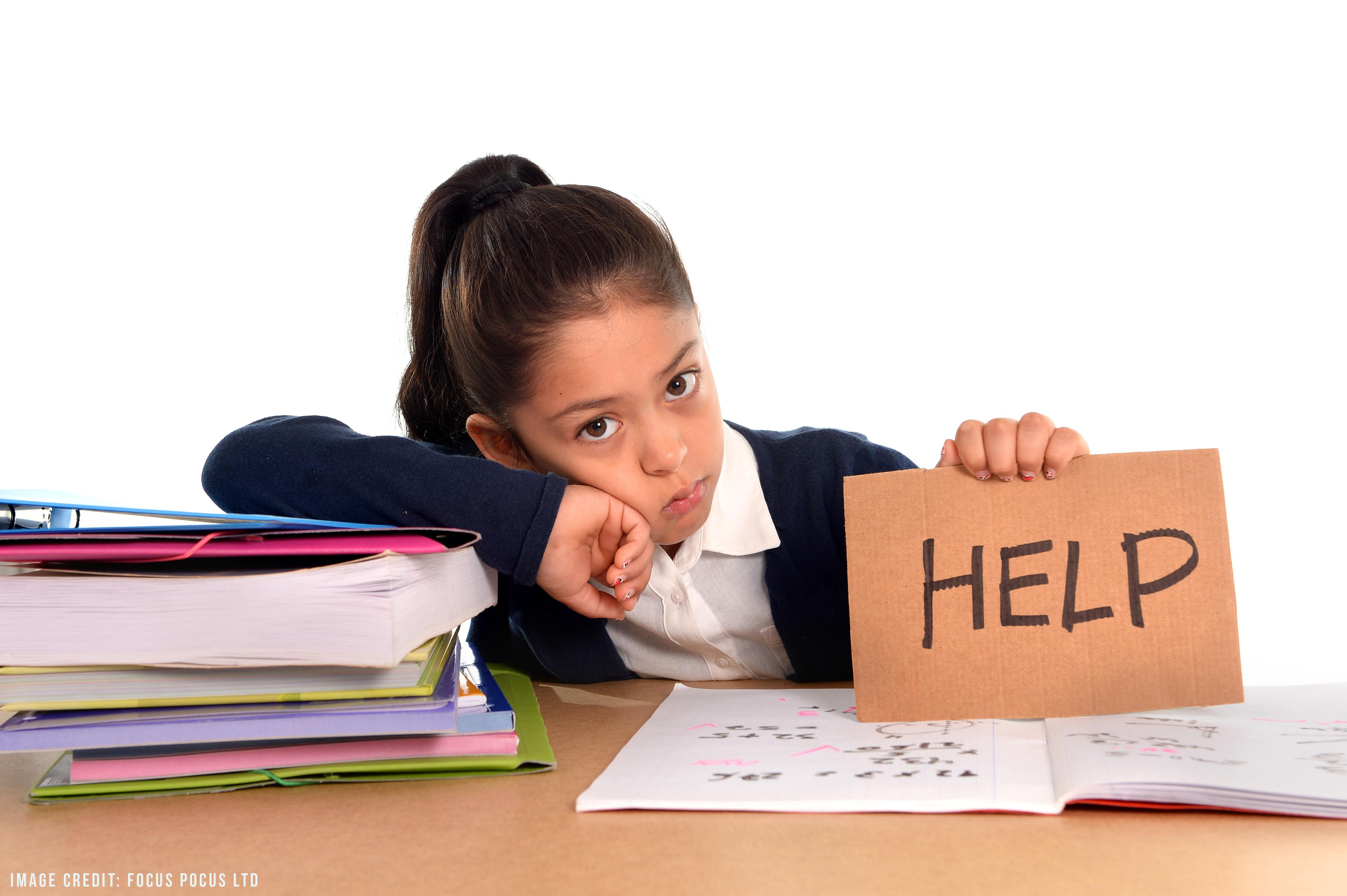 What homework does for kids apa references unpublished dissertation